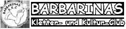 barbarinas