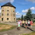 2 9 7 .  Tour der A.v.K. am  14.08 .2018